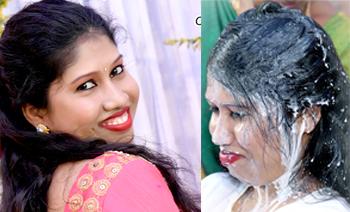 Ashitha Roce