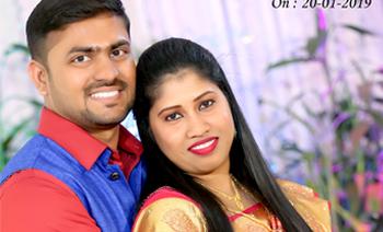 Ashitha Sunil Eng