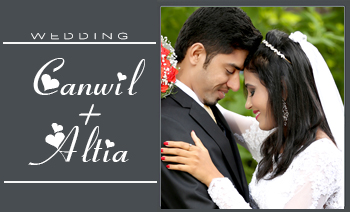Canwil_Altia wedding