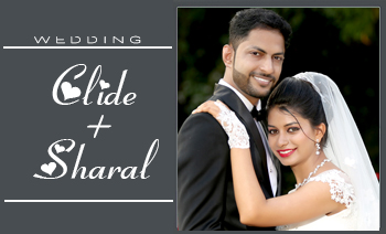 Clide_Sharal_Wedding