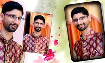 Rakesh Roce
