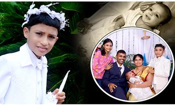 Rehan Prineeth