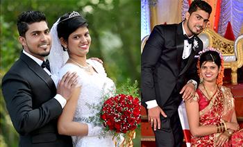 Roshan - Preethi