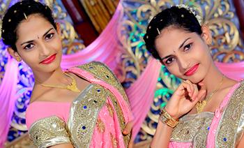Sunitha Roce