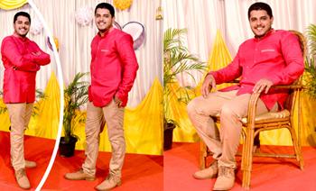 Vijay Roce