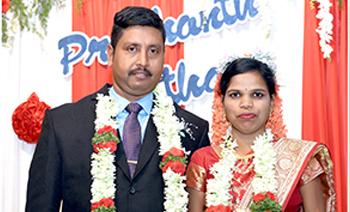 Prashanth Latha
