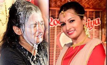 Priya Roce 20-4